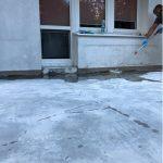 consulting, doradztwo techniczne / budownictwo, materiały budowlane, żywice PMMA
